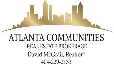 Atlanta Communities Real Estate Brokerage, LLC