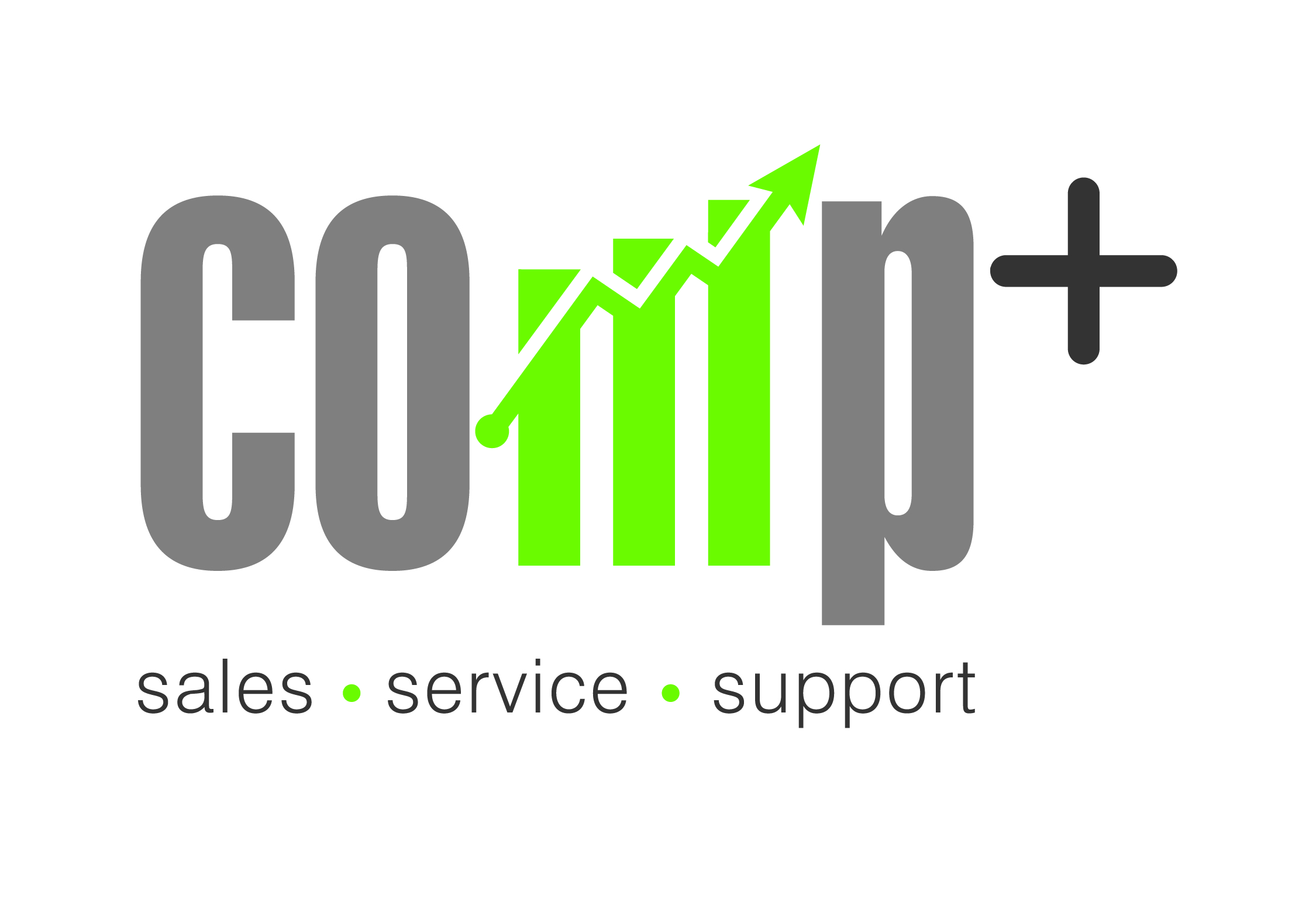 Comp+, LLC