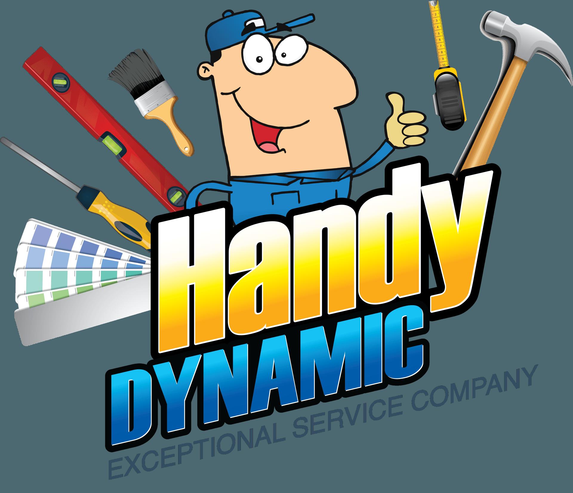 Home Repair - Handyman