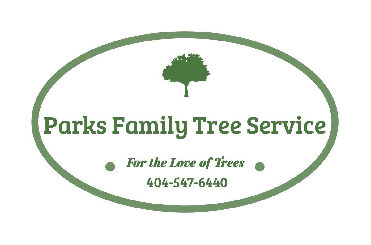 Parks Family Tree Service
