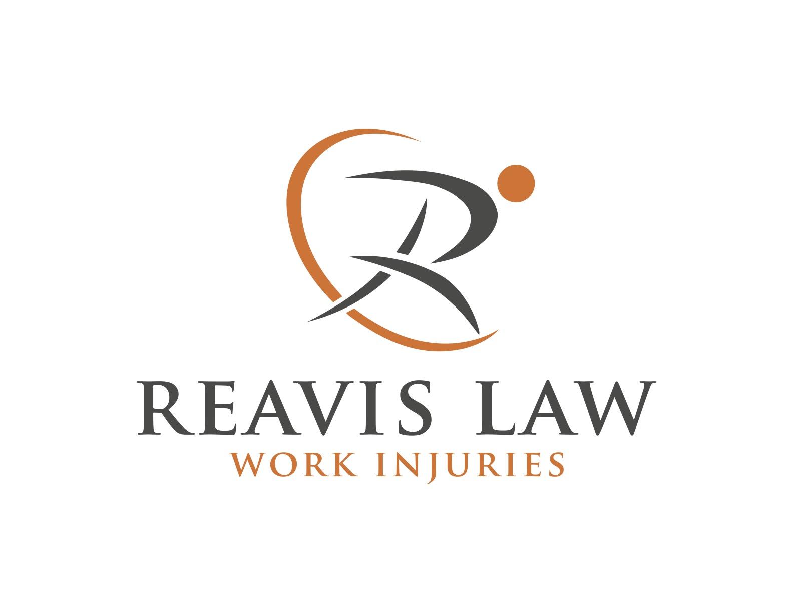 REAVIS LAW