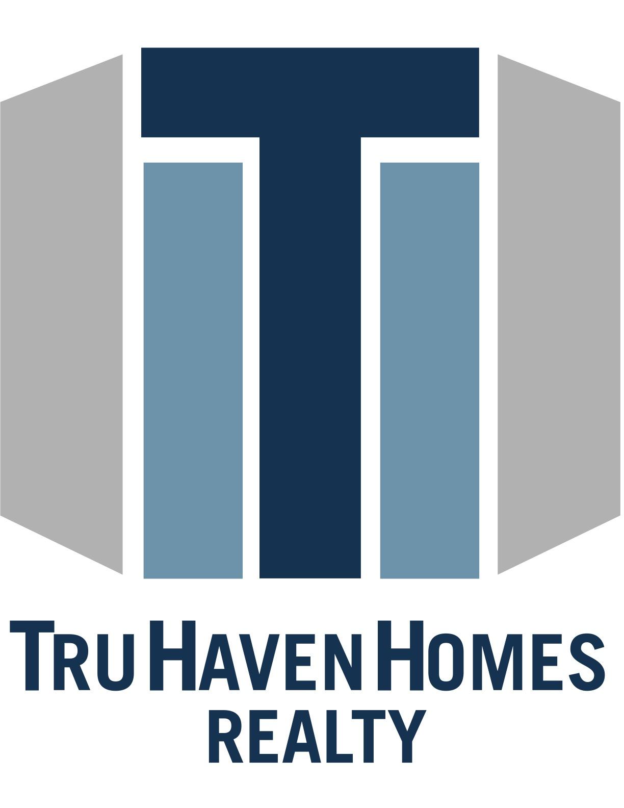 Tru Haven Homes