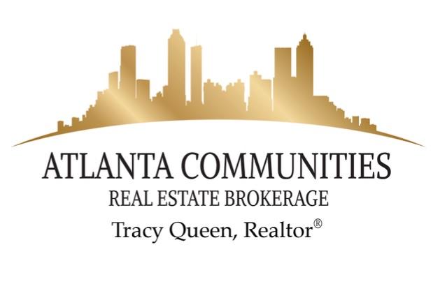 Atlanta Communities Real Estate Tracy Queen